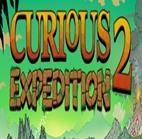 奇妙探险队2 存档修改版