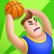 沙雕篮球先生 V0.1.0.2 安卓版