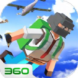 战地机甲模拟 v1.1.2 安卓版