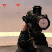 海上守护者 V1.0.1 安卓版