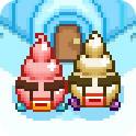 坏蛋冰淇淋h5