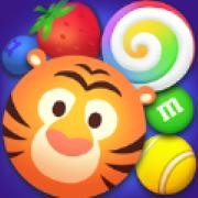 合成大乱斗 V1.0 苹果版