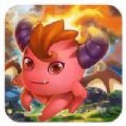 梦幻精灵大冒险 V1.0 苹果版