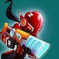 机甲大战僵尸安卓版-机甲大战僵尸游戏下载v1.0.2