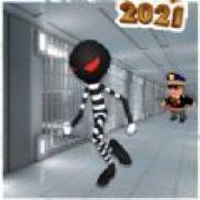 监狱生活生存大师3D V1.0 苹果版