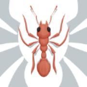 蚂蚁超级英雄 V1.0 苹果版