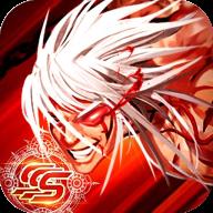 鬼灭之剑 v1.0.5 安卓版