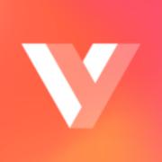 vyou微你 v1.3.0.309 安卓版