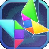 积木拼接 v1.5.1 安卓版