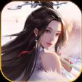 龙道仙 v1.0 安卓版