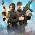 传奇射击猎人 V1.0 无限解锁版