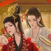 深宫帝妃策游戏金手指破解版下载-深宫帝妃策修改版下载