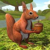 松鼠家庭模拟2 v0.992 安卓版