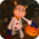 你好邻居小猪 v1.3 安卓版