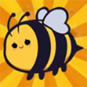 掌上养蜂人 v0.41 安卓版