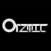 Orzmic