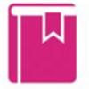 61小说网 账号共享版
