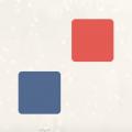 同色方块消