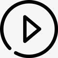 爱情路线亚洲免费播放 二维码分享版