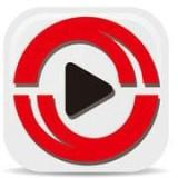 精品一区二区三区 会员视频免费看