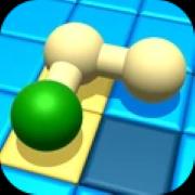 完美蛇形3D V0.1.2 安卓版