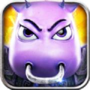 梦幻神牛 V1.0 安卓版