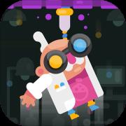 抓取实验室 V1.0.2 安卓版