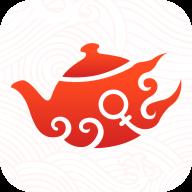 51品茶 二维码分享