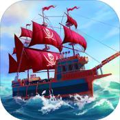海盗竞技场