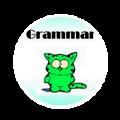 初中语法1200题