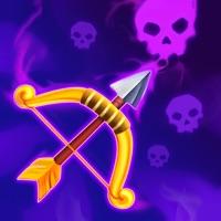魔箭传说 ios礼包码