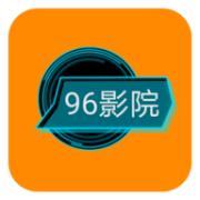 96影院 永久中文字幕更新