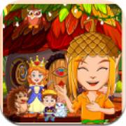小小童话森林 V1.1 安卓版