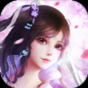 玲珑姬紫月 V1.0 安卓版
