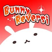 兔兔黑白棋(Bunny and Reversi)