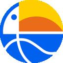 犀鸟学球 网盘资源版