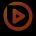 最新视频一区二区三区 无限制观看