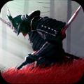 忍者阴影武士战争 v1.2 苹果版