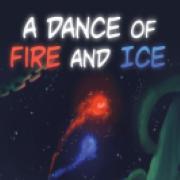 冰与火之舞 完整版