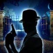 3分钟谋杀案游戏下载-3分钟谋杀案最新版安装包下载V1.0