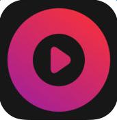 拍拍拍免费视频 无广告插件
