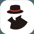 犯罪大师忘川河答案完整版-犯罪大师忘川河手游免费版下载