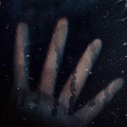 死亡旅店Ⅱ不死者的归来 金手指版