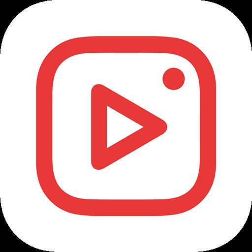 手机看m.kan84.tv 无限制观看版