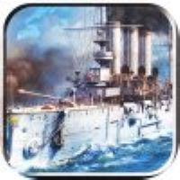 热血战舰 V1.0 安卓版