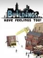 建筑也有感情 v1.0 全攻略版