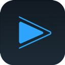 亚洲s码欧洲m码9kfui 苹果版