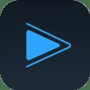 亚洲s码欧洲m码9kfui 无限制观看版