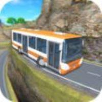 上山巴士 V1.0 安卓版