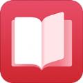 新雅书阁 无限制阅读版